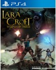 Jogo Lara Croft And The Temple Of Osiris PS4 Square Enix
