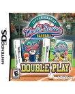Jogo Little League World Series Baseball Activision Nintendo DS