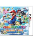 Jogo Mario Party: Island Tour Nintendo 3DS