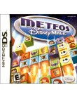 Jogo Meteos: Disney Magic Disney Nintendo DS