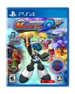 Jogo Mighty No. 9 PS4 Deep Silver
