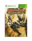 Jogo MX vs ATV Supercross Xbox 360 Nordic Games