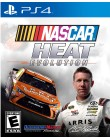 Jogo Nascar Heat Evolution PS4 Dusenberry Martin Racing