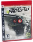 Jogo Need for Speed: ProStreet PlayStation 3 EA