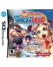 Jogo New International Track & Field Konami Nintendo DS