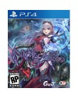 Jogo Nights of Azure PS4 Tecmo