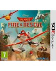 Jogo Planes: Fire & Rescue Little Orbit Nintendo 3DS