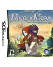Jogo Prince of Persia The Fallen King Ubisoft Nintendo DS