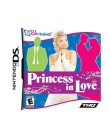 Jogo Princess in Love THQ Nintendo DS