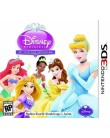 Jogo Princess My Fairytale Adventure Disney Nintendo 3DS