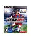 Jogo Pro Evolution Soccer 2011 PlayStation 3 Konami