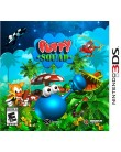 Jogo Putty Squad Maximum Family Games Nintendo 3DS