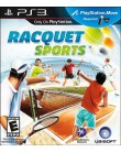 Jogo Racquet Sports PlayStation 3 Ubisoft