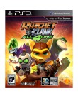 Jogo Ratchet & Clank: All 4 One PlayStation 3 Sony