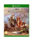 Jogo Realms of Arkania Blade of Destiny Xbox One UIG Entertainment