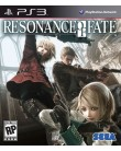 Jogo Resonance of Fate PlayStation 3 Sega