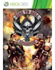 Jogo Ride to Hell: Retribuition Xbox 360 Deep Silver