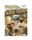 Jogo Score International Baja 1000 Wii Activision