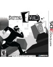Jogo Shifting World Aksys Games Nintendo 3DS