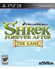 Jogo Shrek: Forever After PlayStation 3 Activision