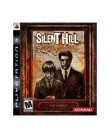 Jogo Silent Hill: Homecoming PlayStation 3 Konami