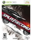 Jogo Split Second Xbox 360 Disney