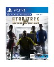 Jogo Star Trek Bridge Crew PS4 Ubisoft