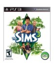 Jogo The Sims 3 PlayStation 3 EA