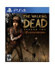 Jogo The Walking Dead Season Two PS4 Telltale