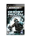 Jogo Tom Clancy's Ghost Recon Predator Ubisoft PlayStation Portátil
