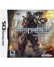 Jogo Transformers 3 Dark Of The Moon Autobots Activision Nintendo DS