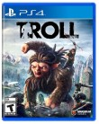 Jogo Troll & I PS4 Maximum Games