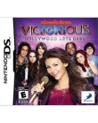Jogo Victorious D3 Publisher Nintendo DS