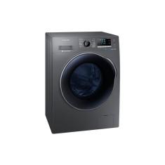 lava e seca samsung 9kg eco bubble wd90j6410ax timer. Black Bedroom Furniture Sets. Home Design Ideas