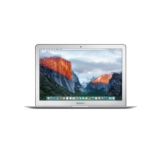 "Foto Macbook Air Apple MMGG2BZ/A Intel Core i5 13,3"" 8GB SSD 256 GB"