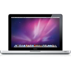 "Foto Macbook Apple MacBook 13.3 Intel Core 2 Duo 13,3"" 2GB HD 250 GB"