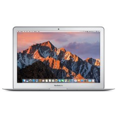 "Foto Macbook Air Apple MQD42BZ/A Intel Core i5 13,3"" 8GB SSD 256 GB Bluetooth"