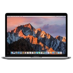 "Foto Macbook Pro Apple MNQF2BZ/A Intel Core i5 13,3"" 8GB SSD 512 GB Mac OS Sierra"