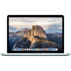 "Foto Macbook Pro Apple MF839 Intel Core i5 13,3"" 8GB SSD 128 GB"