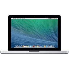 "Foto Macbook Pro Apple MGX72BZ/A Intel Core i5 13,3"" 8GB SSD 128 GB"