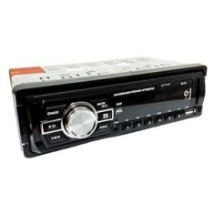 Foto Media Receiver Knup KP-C11 USB