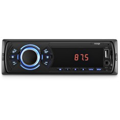 Foto Media Receiver Mirage P3323M USB