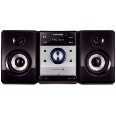 Foto Mini System Mondial MS-03 50 Watts USB