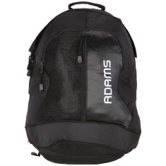 Foto Mochila Adams Backpack