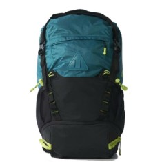 Foto Mochila Adidas 25 Litros All Outdoor 1