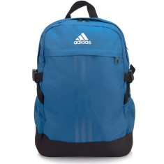 Foto Mochila Adidas com Compartimento para Notebook Power 3 M