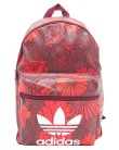 Mochila Adidas Originals Classic BP