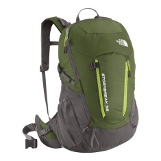 Foto Mochila Cargueira The North Face Stormbreak 35