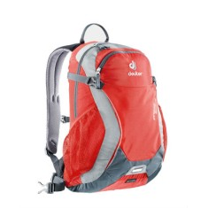 Foto Mochila Deuter 18 Litros Cross Bike 18