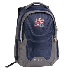Foto Mochila DMW Red Bull Racing I